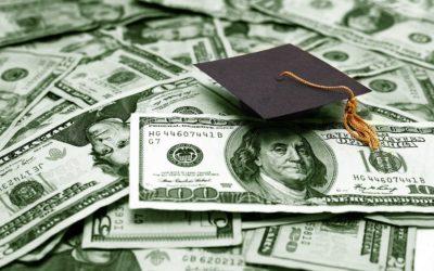 Student Loans & Debt Management